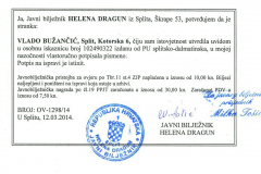 2 vlado_buzancic_ovjerena_izjava