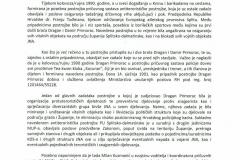 1 izjava_-_buzancic_potpis