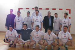 celebrities-for-hospital-bibinje-30-march-2008