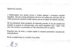 pismo_gregor_golobic