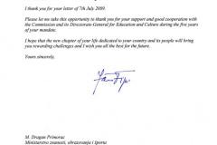 pismo_jan_fiegel