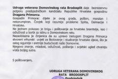 pismo_udruga_veterana