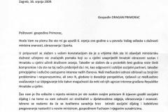 pismo_zvonimir_laktasic