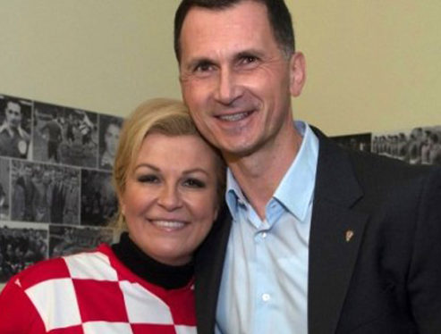 dragan-primorac-with-the-president-of-the-croatia-kolinda-grabar-kitarovic