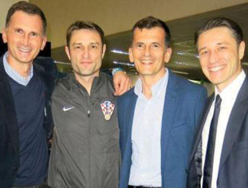 dragan-and-damir-primorac-with-friends
