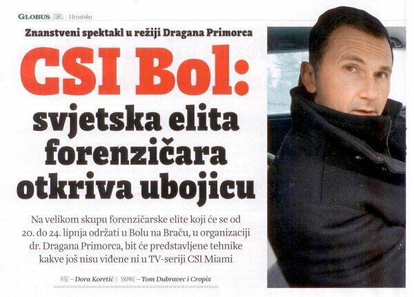 csi_bol11