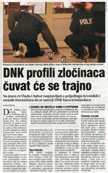 dnk-profili-zlocinaca-cuvat-ce-se-trajno
