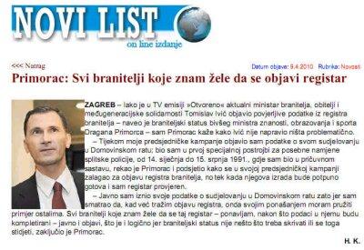 dragan_primorac_c-novi-list-registar-branitelja