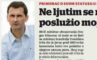 dragan_primorac_globus_ne_ljutim_se_na_ivica_0