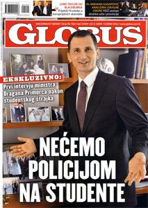 globus_22_5_2009-1