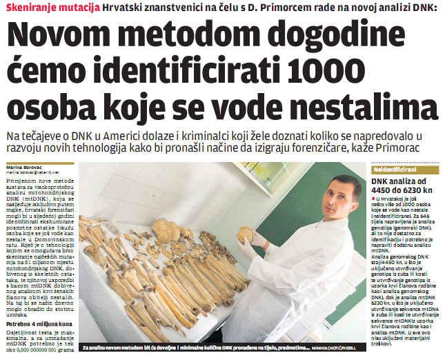 hrvatski-znanstvenici-na-_elu-s-d_0