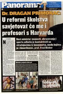 jutarnji_list_25_12_2003-1