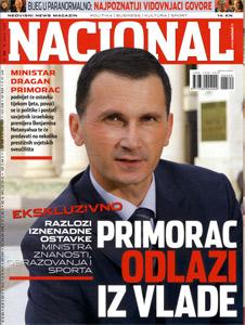 nacional_16_6_2009_primorac_odlazi_iz_vlade_politike