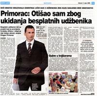 novi_list_8_9_2009377