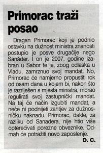 novi_list_9_7_2009