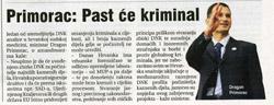 past-ce-kriminal
