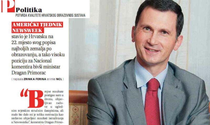 politika_potvrda_kvalitete_hrvatskog_obrazovnog_sustava