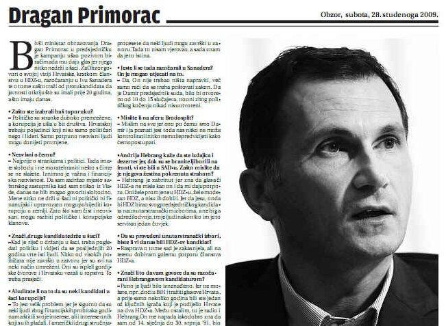 primorac-obzor-sanader-me-je-prevario2009