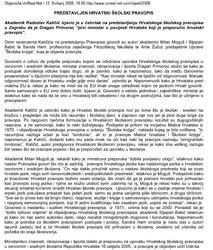 prvi-ministar-koji-je-preporucio-hrvatski-skolski-pravopis