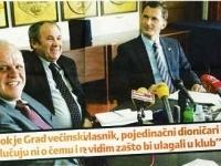 da_sam_slusao_jerkova_i_sanadera_hajduk_danas_ne_bi_slav-io_100-_rodendan
